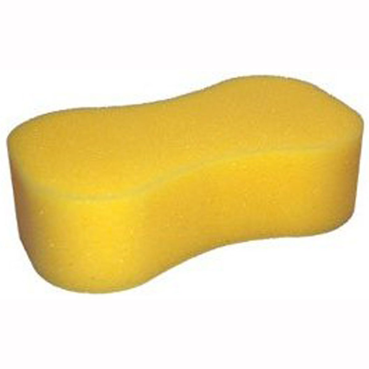Standard Jumbo Sponge Car Care Ireland