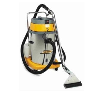 Ghibli-M26-Industrial-Spray-Extractor-Machine