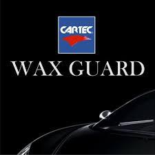 waxguard-logo