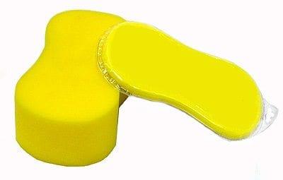 expanding-sponge