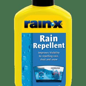 rainx1