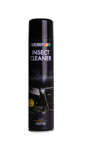 spray insect cleaner 600ml car care ireland. Black Bedroom Furniture Sets. Home Design Ideas