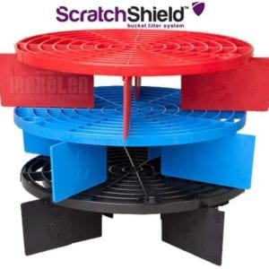 scratch_shield_black_red_blue