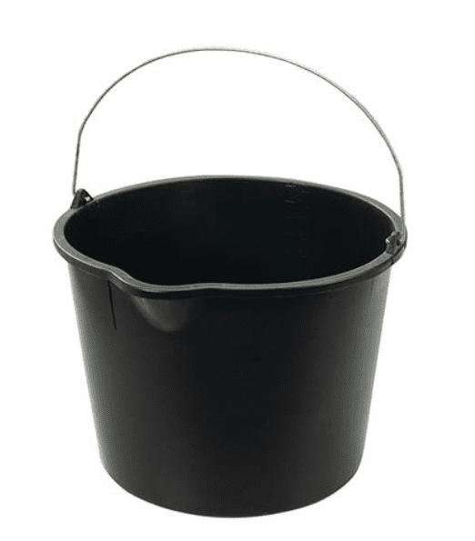 12 Litre Bucket
