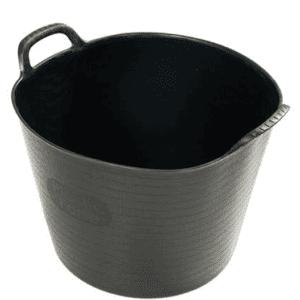 42 Litre Bucket